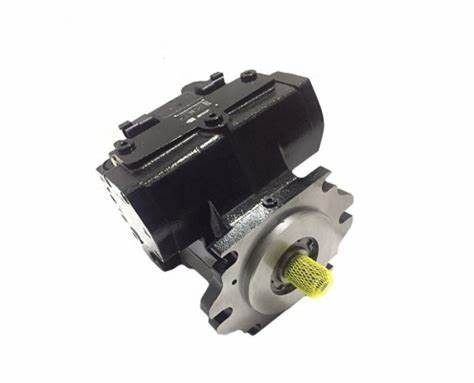 Rexroth A7V Series Hydraulic Piston Pumps Made in China