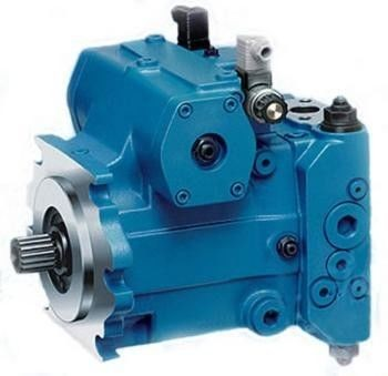 Pvh Series Hydraulic Pumps for Eaton Vickers Pvh141r V/Vq/Pvh/PVB/Pvq/Pvm/Pve Series