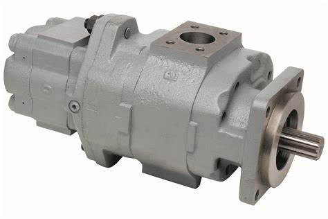 Produce High Quality Bmt Series Orbit Hydraulic Motor for Various Agricultural Machinery