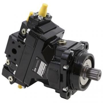 A7V Rexroth Hydraulic Variable Piston Pump
