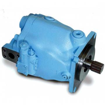 Hitachi Main Pump Excavator Parts