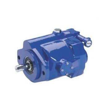 Yuken A Series A10 16 22 37 56 70 90 145 Special Hydraulic Variable Piston Pumps A37-F-R-05-BH-S-K-32
