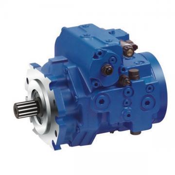 Vickers PVB Series PVB6 PVB10 PVB15 PVB20 PVB29 PVB45 PVB90 Hydraulic Piston Pump PVB45-Rsf-20-Cc-11-Prc-12