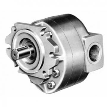 Parker Axial Piston Pump PV016 - PV360