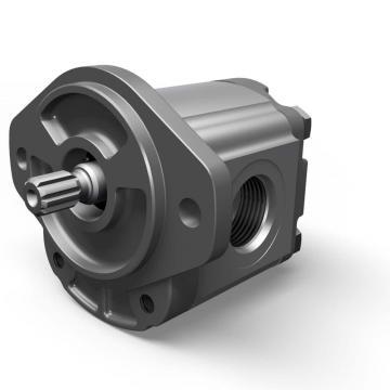 parker pump PV360 piston pump for parker