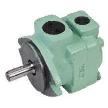 Yuken Hydraulic Piston Pump A56-F-R-04-H-K-32393