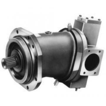 Yuken Hydraulic Vane Pump PV2r1-6-F-R