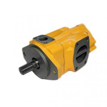 Yuken Hydraulic Vane Pump PV2r1-17-F-Raa-43