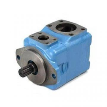 Yuken Hydraulic Piston Pump A37-F-R-05-Bc-S-K-32