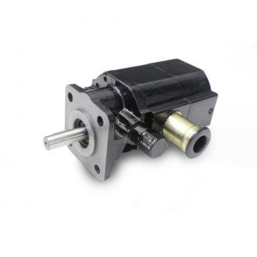 DSG023C6 Yuken series hydraulic solenoid coil valve 220v pump parts