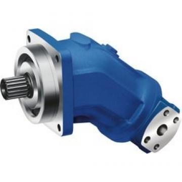 Yuken Hydraulic Vane Pump PV2r1-8-F-Raa