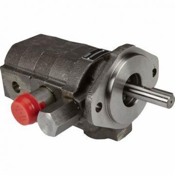 Parker Hydraulic Pump PV140 PV180