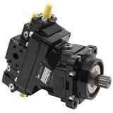 Customized Rexroth A10vg18 A10vg28 A10vg45 A10vg63 Hydraulic Piston Pump Repair Kit Spare Parts