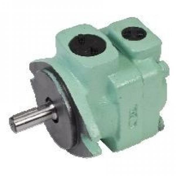 Top Quality Yuken Hydraulic Pump A37-F-R-01-C-K-32 A37-F-R-01-B-K-32 #1 image